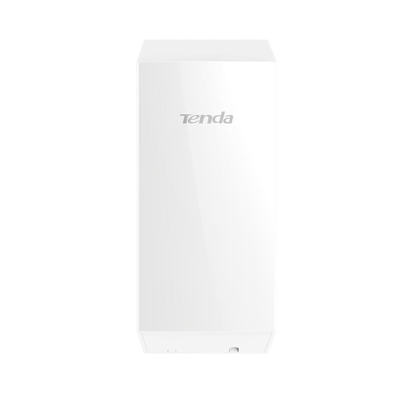 2061337-Tenda-O1-punto-accesso-WLAN-Supporto-Power-over-Ethernet-PoE-Bianco-30
