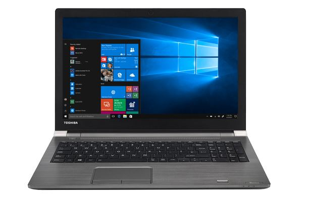 2022026-Toshiba-Tecra-A50-E-1V4-Grigio-Argento-Computer-portatile-39-6-cm-15-6