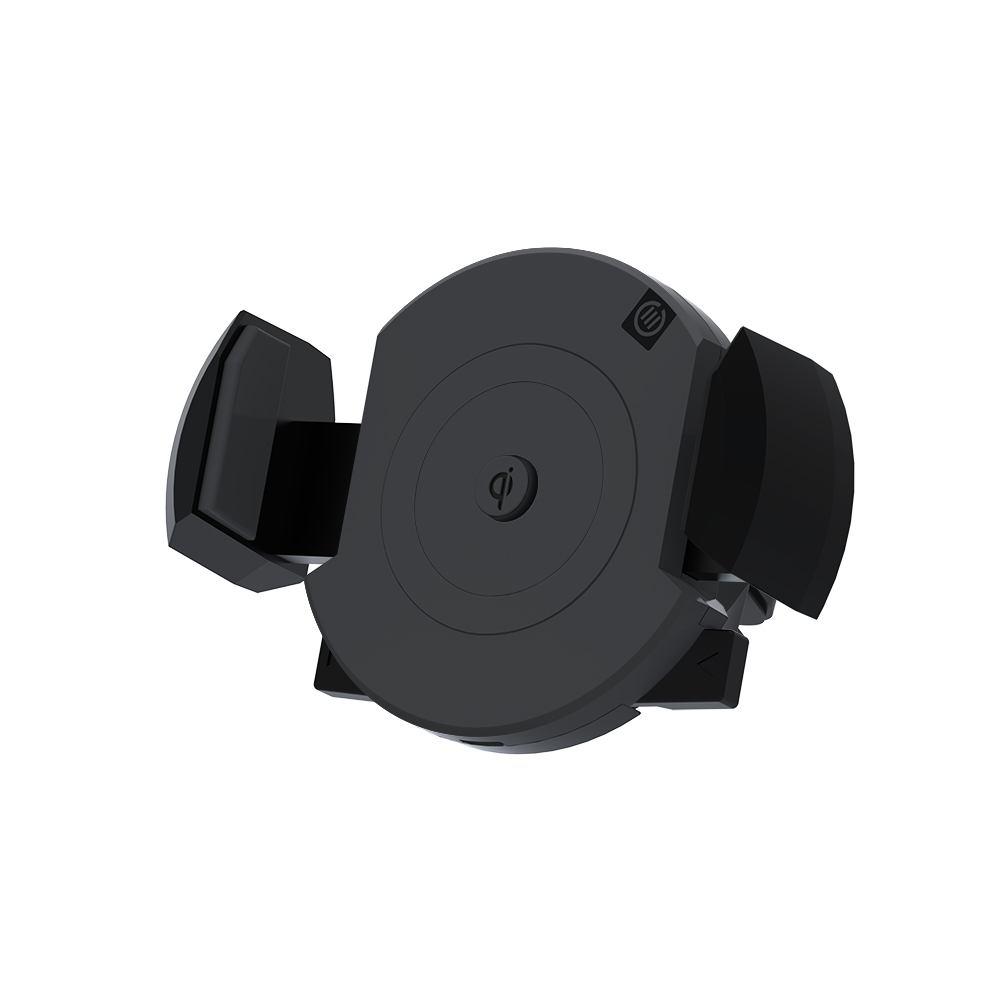 2044315-ALOGIC-QC10RCMBK-supporto-per-personal-communication-Telefono-cellulare