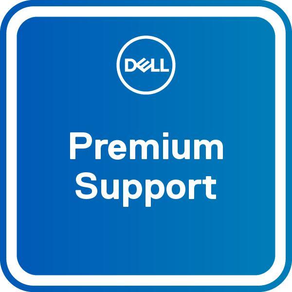 2022026-DELL-Aggiorna-da-1-anno-Collect-amp-Return-a-3-anni-Premium-Support-Dell