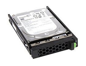 2498151-Fujitsu-S26361-F5728-L112-disco-rigido-interno-3-5-1200-GB-SAS-HD-SAS-1