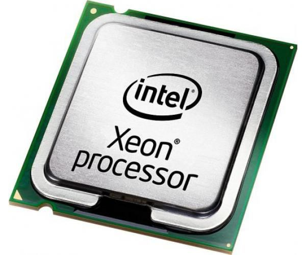 4508379-IBM Intel Xeon E5-2620 v2 processore 2,1 GHz 15 MB L3 (IBM CPU XE E5-262