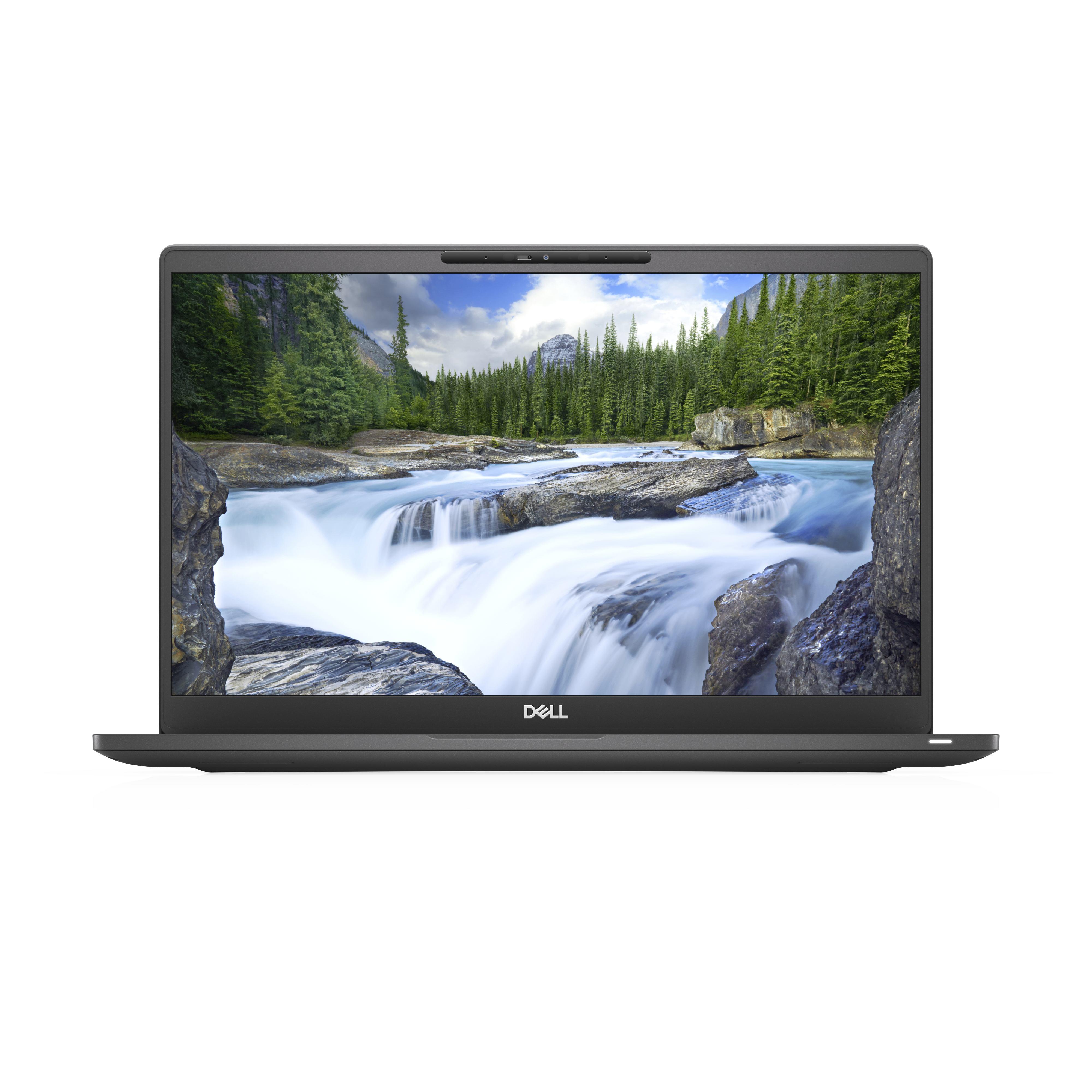 2465436-DELL-Latitude-7400-Nero-Computer-portatile-35-6-cm-14-1920-x-1080-Pixe
