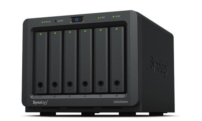 2022274-Synology-DiskStation-DS620SLIM-server-NAS-e-di-archiviazione-Collegament