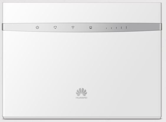 2061288-Huawei-B525s-23a-router-wireless-Dual-band-2-4-GHz-5-GHz-3G-4G-Bianco