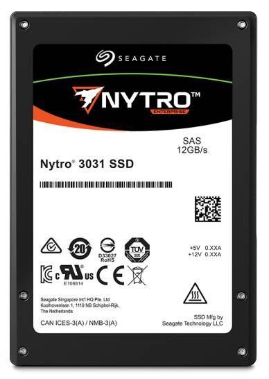 2022274-Seagate-Enterprise-Nytro-3331-2-5-960-GB-SAS-3D-eTLC-Nytro-3331-SSD-SAS