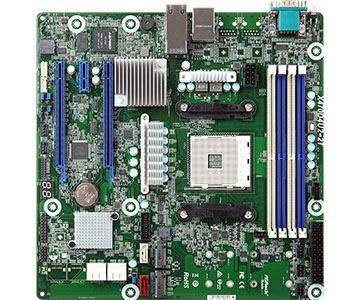 2531225-Asrock-Rack-X470D4U2-2T-Micro-Atx-AM4