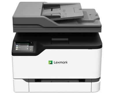 2022274-Lexmark-MC3326adwe-Laser-600-x-600-DPI-24-ppm-A4-Wi-Fi-Lexmark-MC3326ad