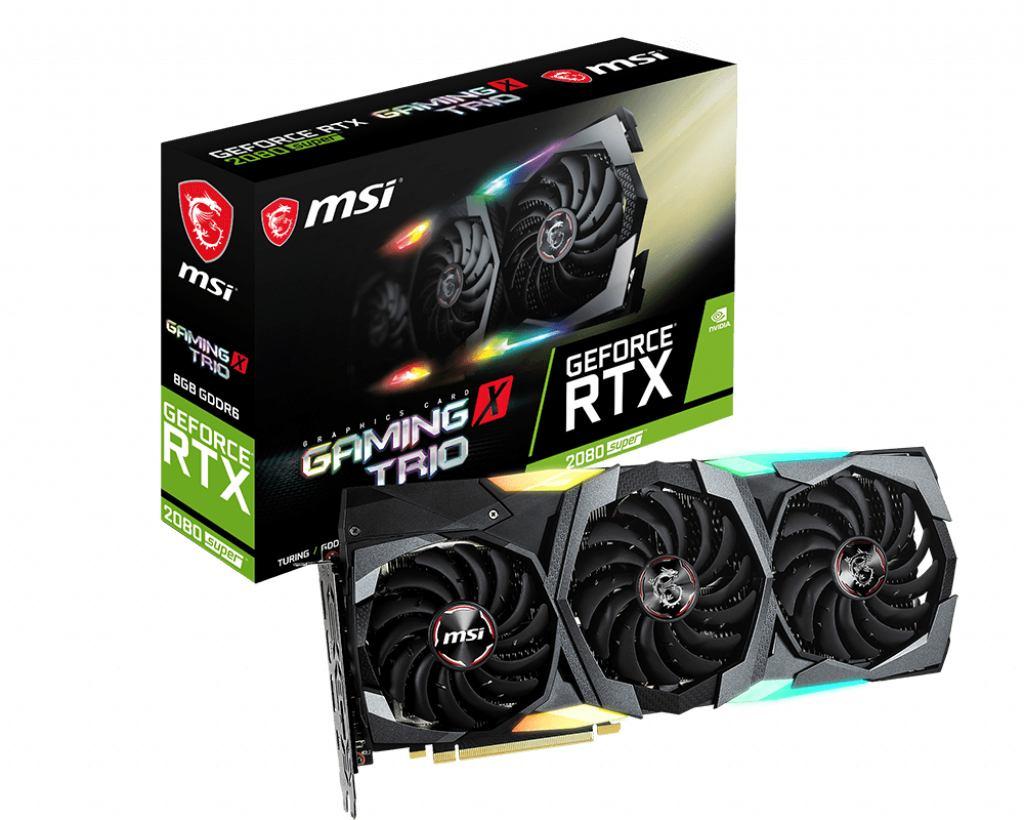 2061337-MSI-V372-248R-scheda-video-GeForce-RTX-2080-SUPER-8-GB-GDDR6-GEFORCE-RT