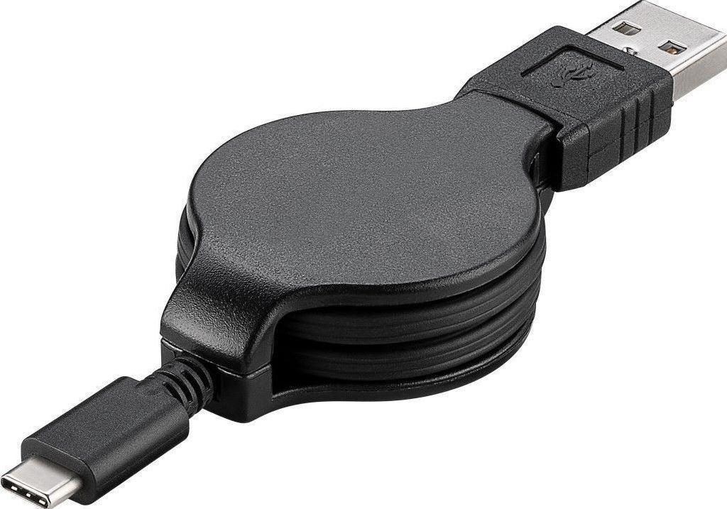2498149-Microconnect-USB3-1CA1RE-cavo-USB-1-m-2-0-3-2-Gen-1-3-1-Gen-1-USB-A-US