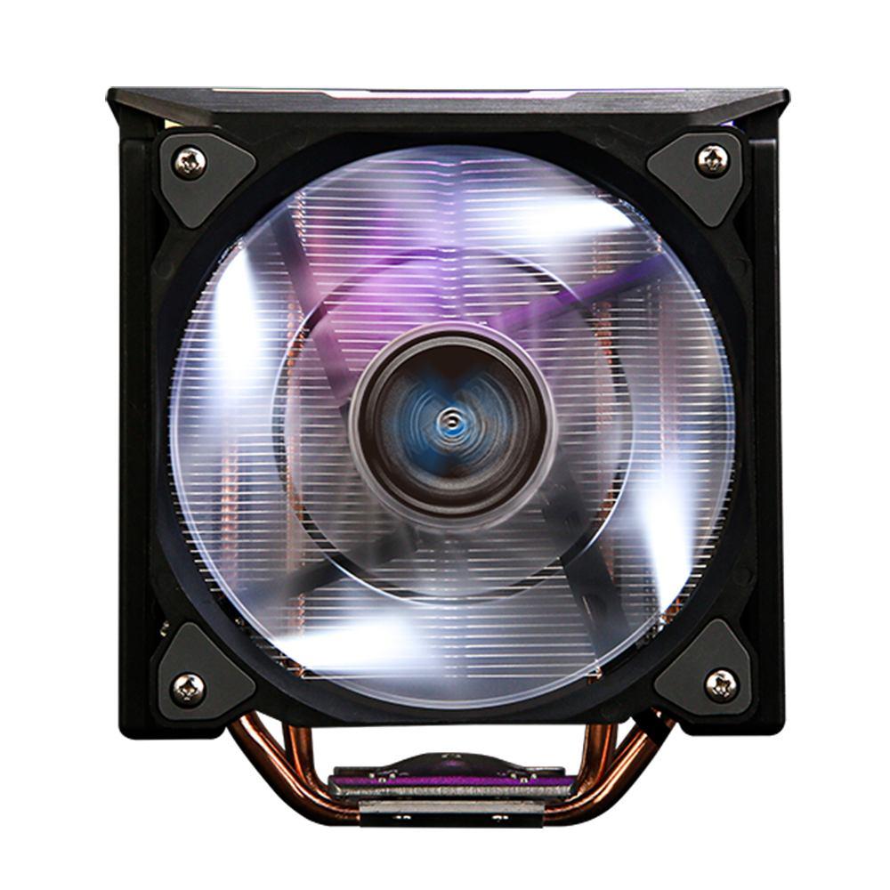 1915733-Zalman-CNPS10X-OPTIMA-II-Black-CPU-Cooler