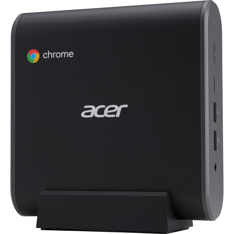 2022274-Acer-Chromebox-CXI3-Intel-Core-i7-di-ottava-generazione-i7-8550U-16-GB