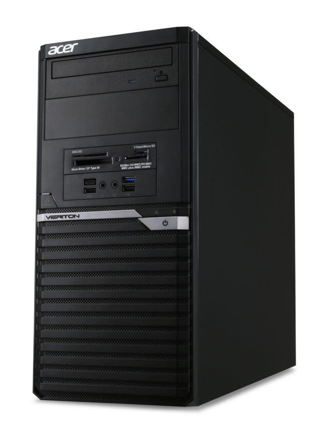 2061579-Acer-Veriton-M-M6660G-Intel-Core-i5-di-nona-generazione-i5-9400-8-GB-D