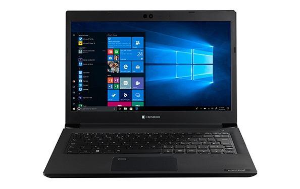2022026-Toshiba-Portege-A30-E-174-Nero-Computer-portatile-33-8-cm-13-3-1920-x