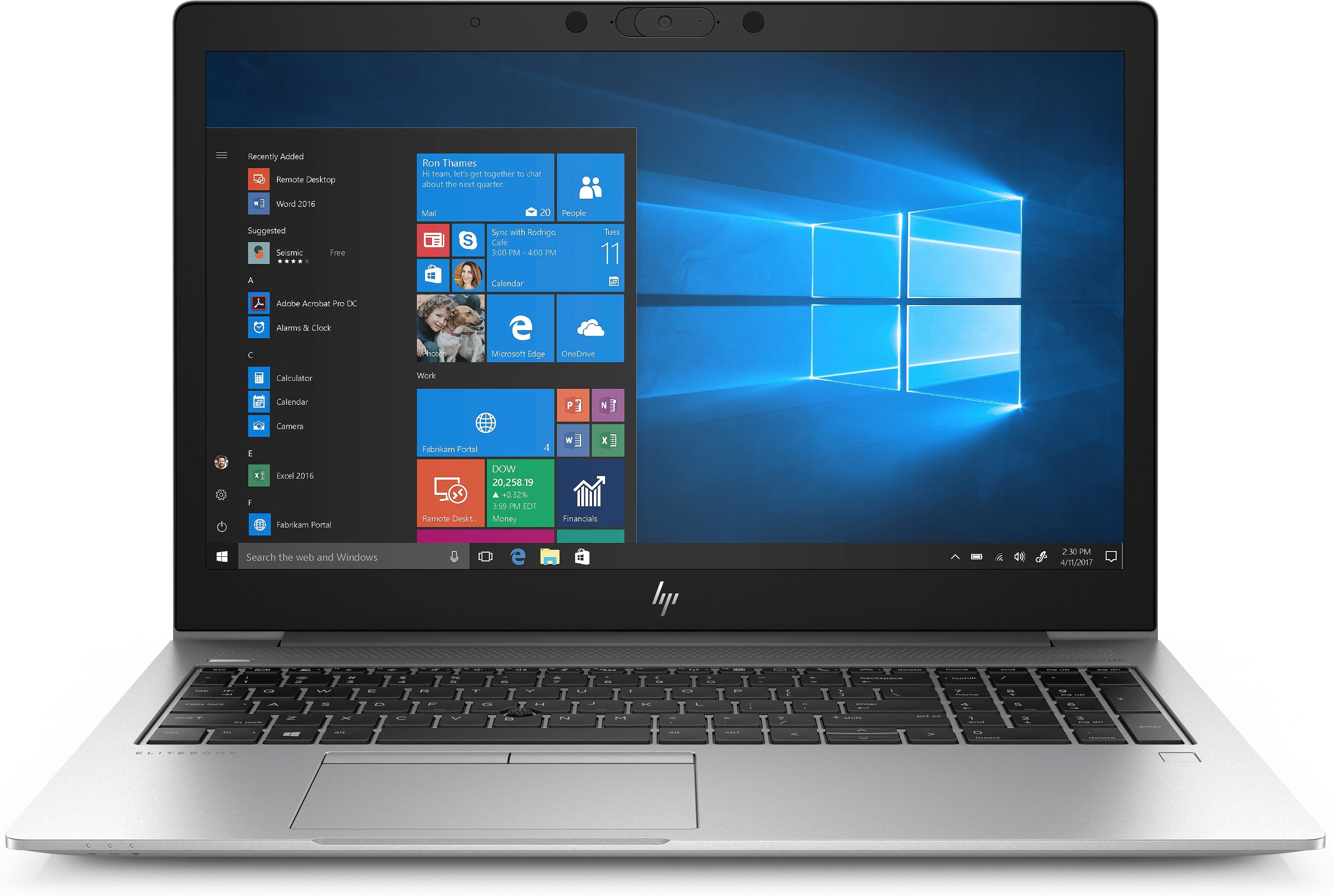 2022274-HP-EliteBook-850-G6-Argento-Computer-portatile-39-6-cm-15-6-3840-x-216