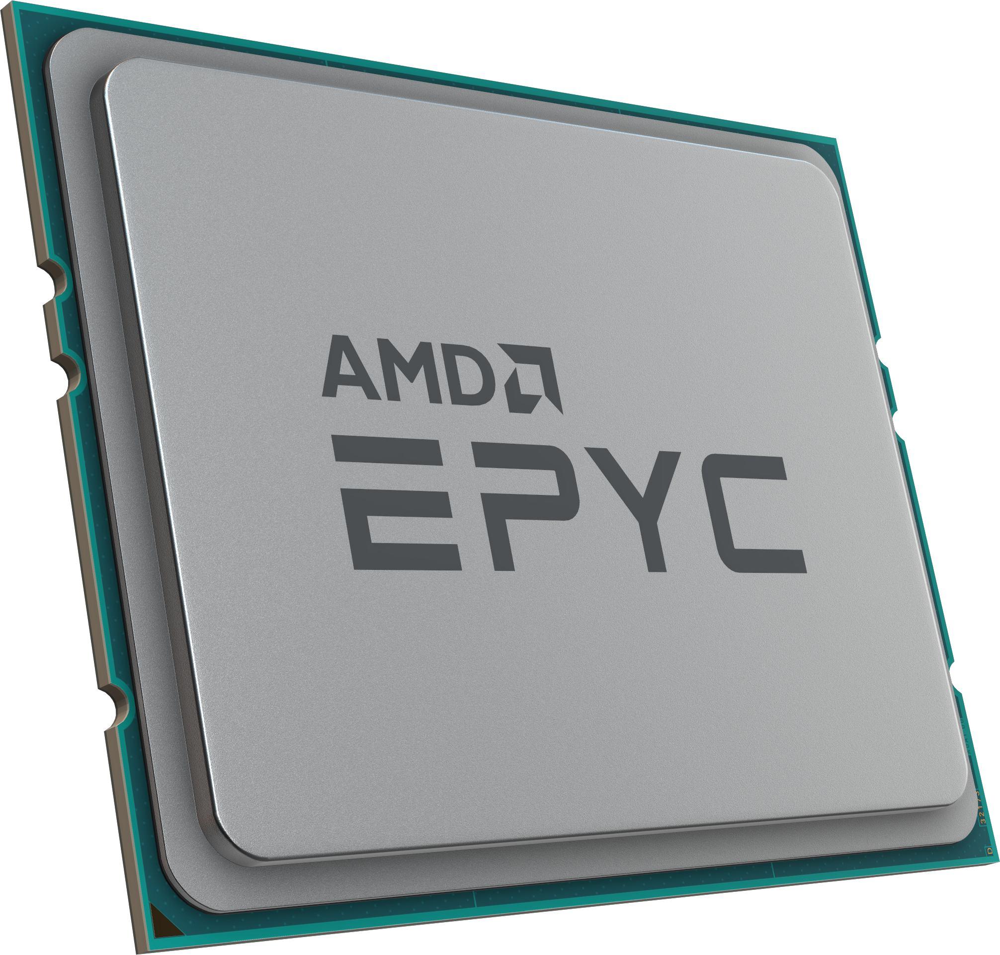 2044315-AMD-EPYC-7282-processore-2-8-GHz-64-MB-L3-AMD-EPYC-7282-2-8-GHz-16