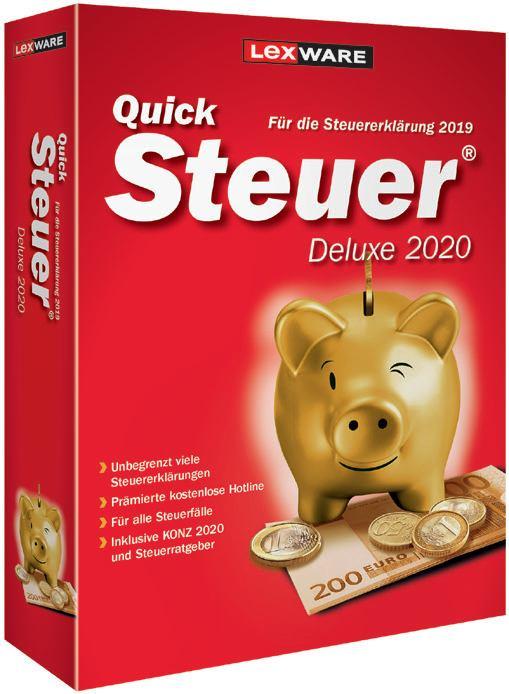 2022274-QUICKSTEUER-DELUXE-2020-FFP-JAHRESVERSION-365-TAGE-GR