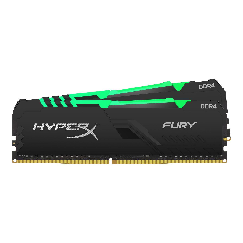 2022274-HyperX-FURY-RGB-DDR4-16-GB-2-x-8-GB-DIMM-288-PIN-2400-MHz-PC4