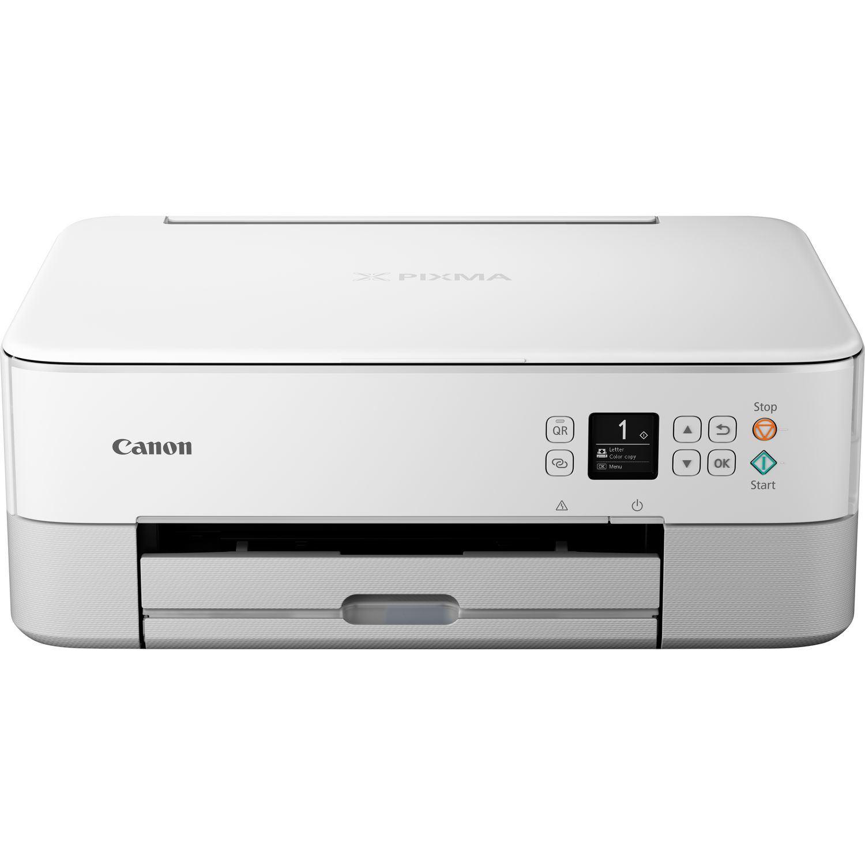2044315-Canon-PIXMA-TS5351-Weiss-Ad-inchiostro-4800-x-1200-DPI-A4-Wi-Fi-PIXMA
