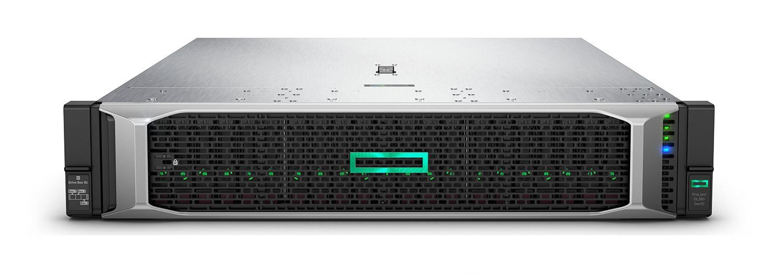 2044292-Hewlett-Packard-Enterprise-ProLiant-DL380-Gen10-server-2-2-GHz-Intel-Xe
