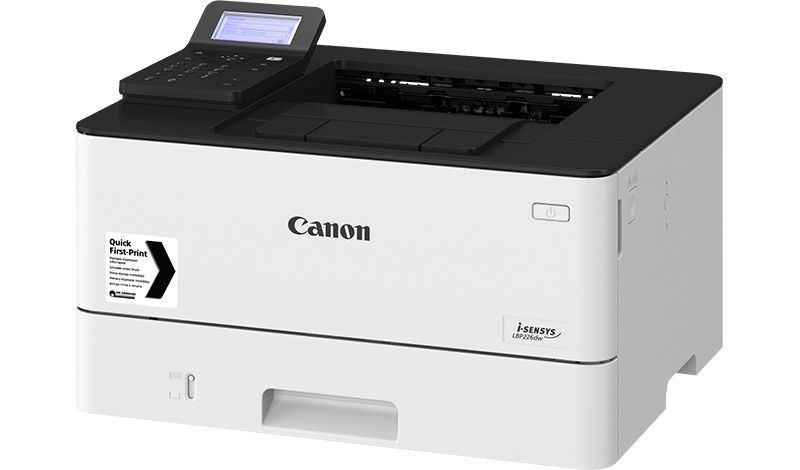 2022026-Canon-i-SENSYS-LBP226dw-1200-x-1200-DPI-A4-Wi-Fi-Canon-i-SENSYS-LBP226d