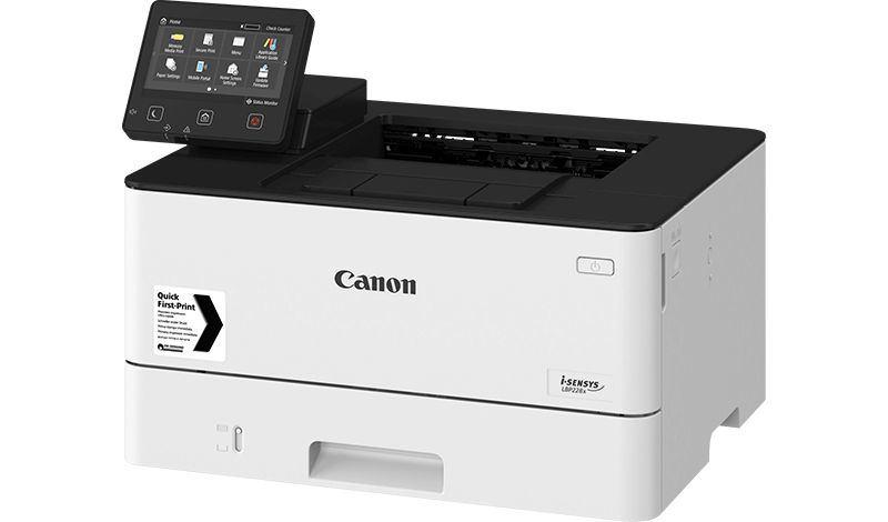 2022026-Canon-i-SENSYS-LBP228x-1200-x-1200-DPI-A4-Wi-Fi-Canon-i-SENSYS-LBP228x