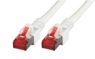 2022274-M-Cab-5GBIT-PIMF-27-7-SHIELDED-cavo-di-rete-1-5M-CAT6-S-FTP-LSZH-WHI