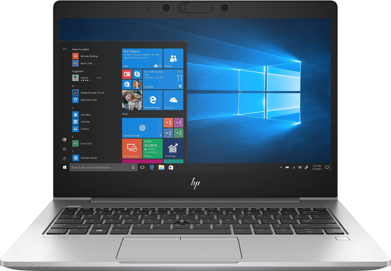 2022027-K-HP-EB830G6-I5-8265U-8GB-256GB-W10P-HP-S14-Versione-Tedesca
