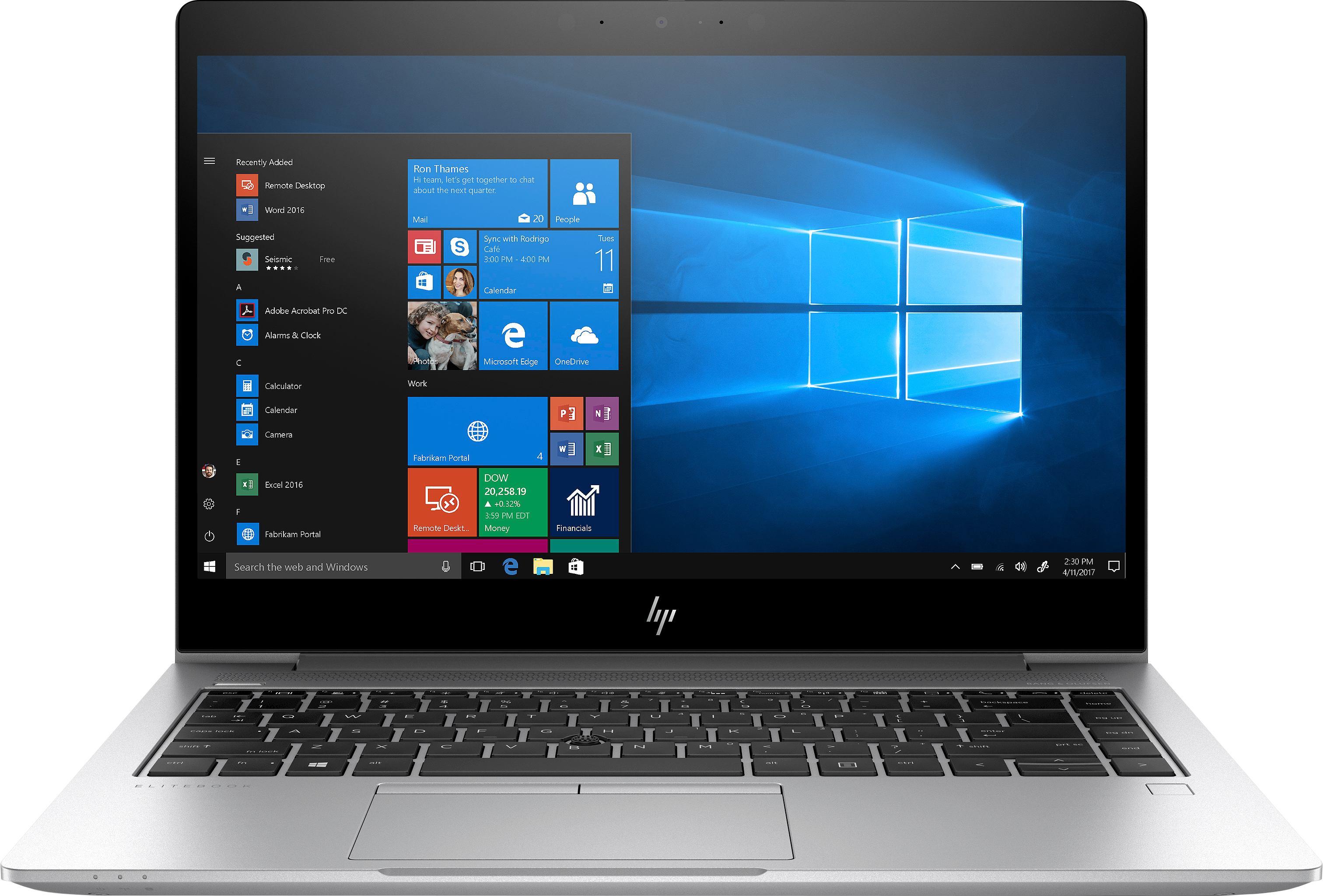 2022026-HP-EliteBook-840-G6-EliteDisplay-S14-Argento-Computer-portatile-35-6-c