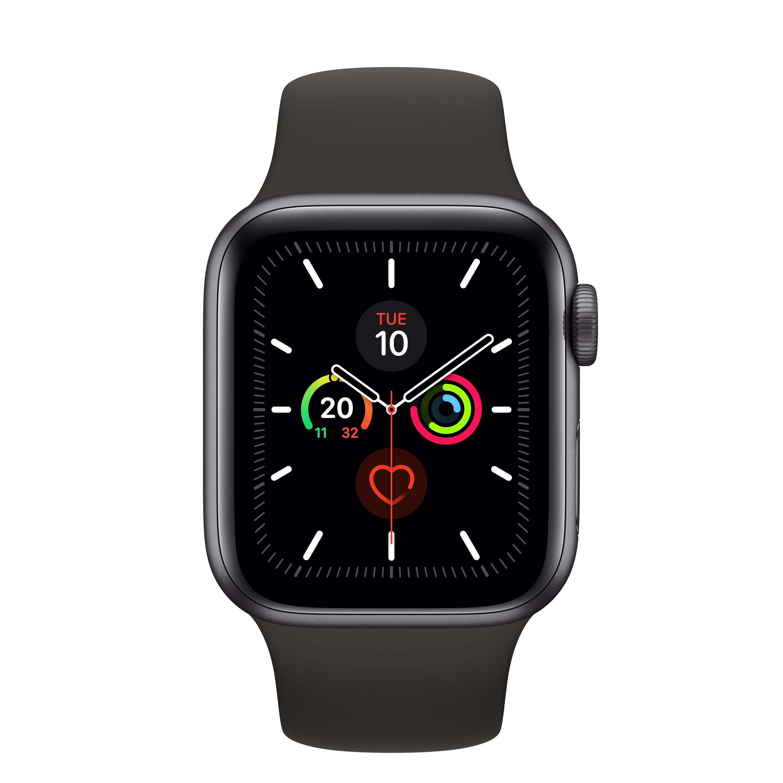 2022274-Apple-Watch-Series-5-smartwatch-Grigio-OLED-Cellulare-GPS-satellitare