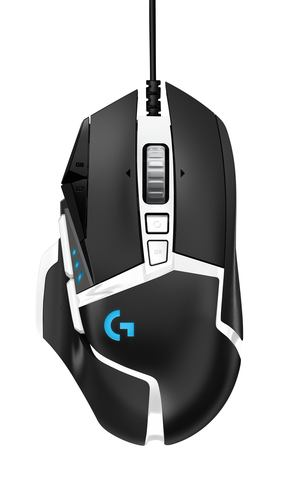 2022026-Logitech-Gaming-Mouse-G502-Hero-Special-Edition-Maus-optisch-1