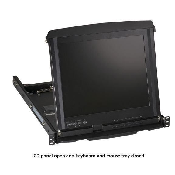 2512474-Black-Box-ServView-V-console-a-rack-43-2-cm-17-1280-x-1024-Pixel-Nero