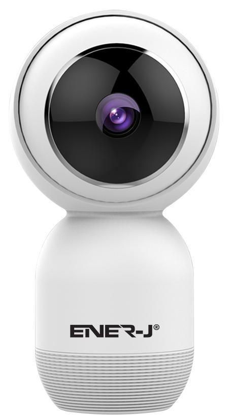 2044315-Denver-IPC-1020-Telecamera-di-sicurezza-IP-Interno-Scrivania-1280-x-720
