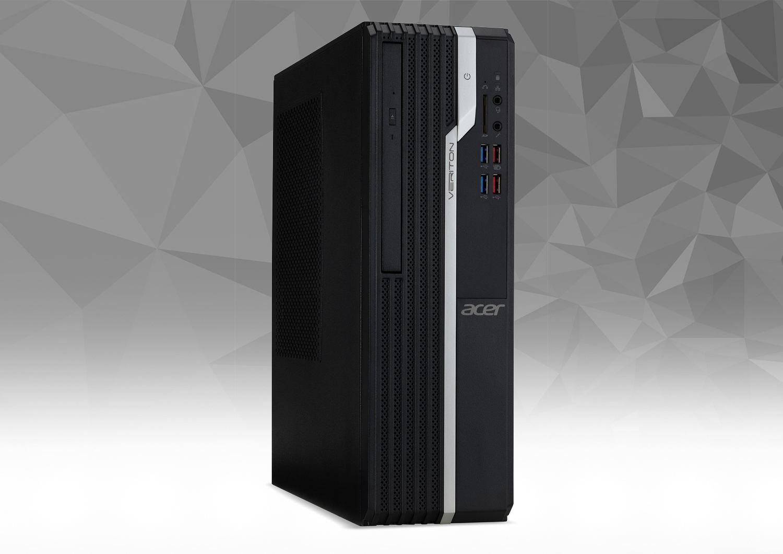 2061337-Acer-Veriton-X-X2665G-Intel-Core-i7-di-nona-generazione-i7-9700-8-GB-D