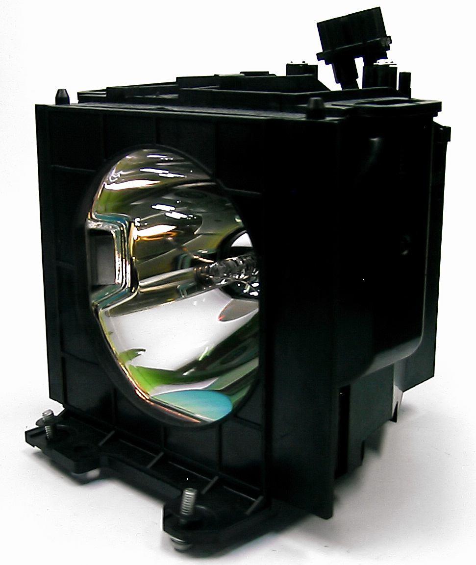 2022026-Diamond-Lamps-ET-LAD35H-DL-lampada-per-proiettore-300-W-Diamond-Lamp-Fo