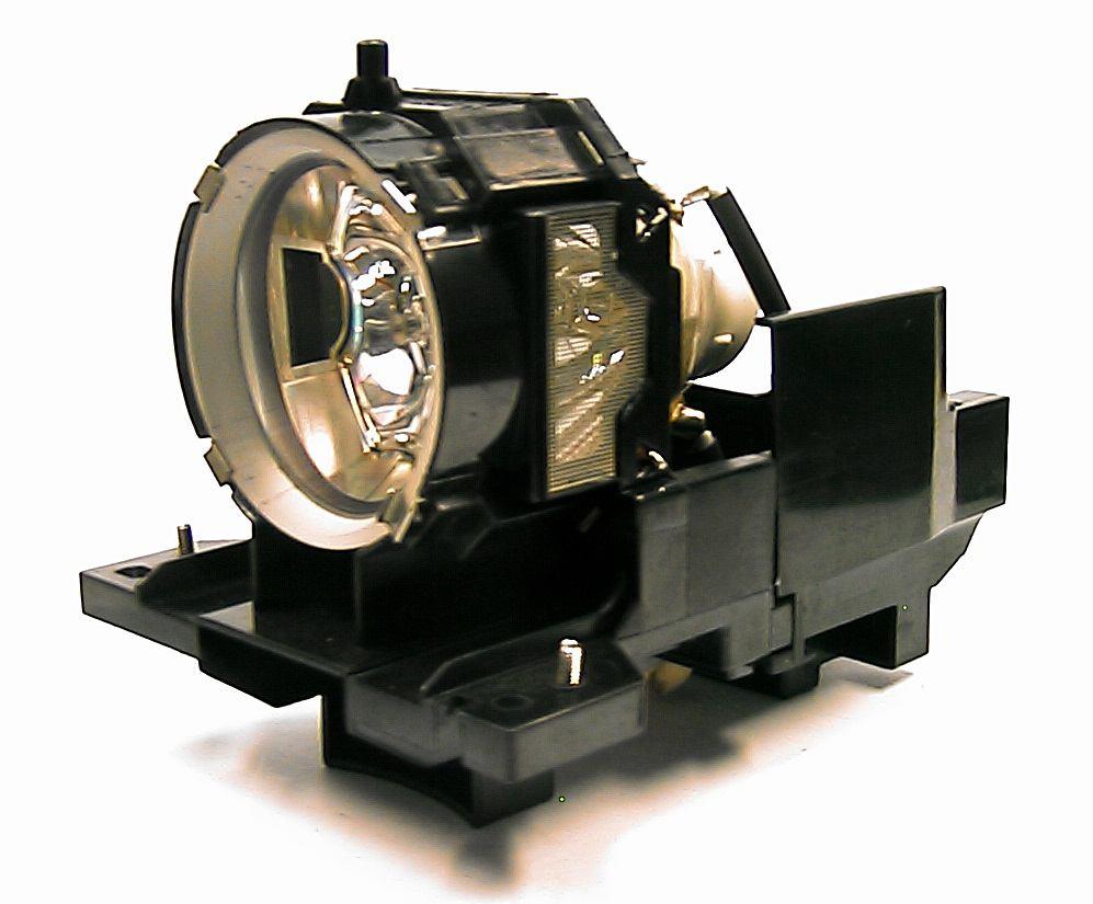 2061288-Diamond-Lamp-For-HITACHI-CP-X615-CP-X705-CP-X807-Projector-2Years-warra