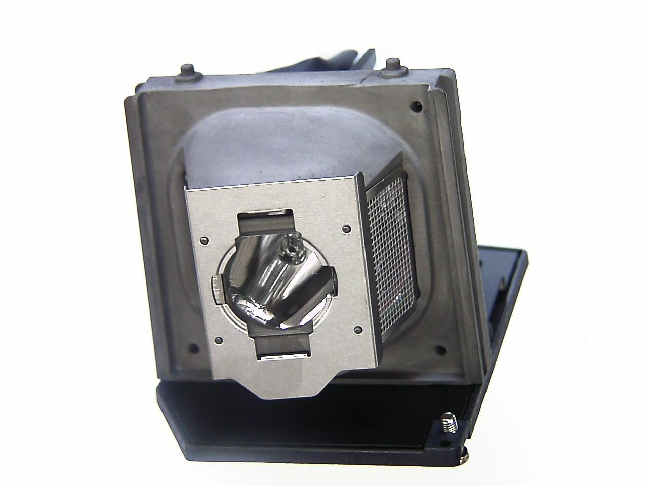 2044268-Diamond-Lamp-For-DELL-2400MP-Projector-2Years-warranty