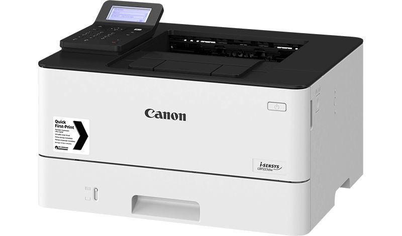 2521595-Canon-i-SENSYS-LBP223dw-1200-x-1200-DPI-A4-Wi-Fi-Canon-i-SENSYS-LBP223d