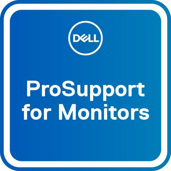 2022027-DELL-3Y-Base-Adv-Ex-to-5Y-ProSpt-Adv-Ex-Dell-Upgrade-to-5Y-ProSupport-f