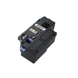 2092607-Datalogic-593-BBLN-cartuccia-toner-Originale-Nero-1-pezzo-i-Dell-593-B