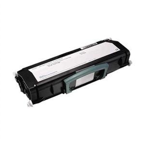 2064045-Datalogic-593-10501-cartuccia-toner-Originale-Nero-1-pezzo-i-Dell-593