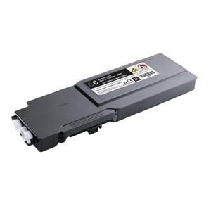 2093486-Datalogic-593-11114-cartuccia-toner-Originale-Ciano-1-pezzo-i-Dell-593