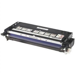 2044261-Datalogic-593-10170-cartuccia-toner-Originale-Nero-1-pezzo-i-Dell-593