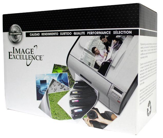 2081556-Image-Excellence-IEXCE263A-cartuccia-toner-Compatible-Magenta-1-pezzo-i