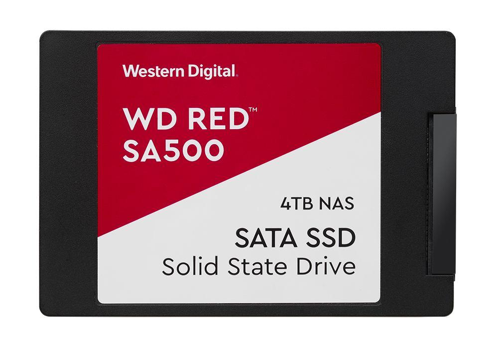 2061337-Western-Digital-Red-SA500-2-5-4000-GB-Serial-ATA-III-3D-NAND-RED-SSD-4T