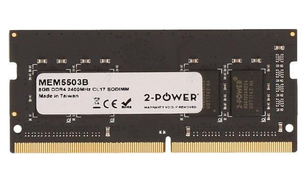 2061337-8GB-DDR4-2400MHz-CL17-SODIMM-12-warranty
