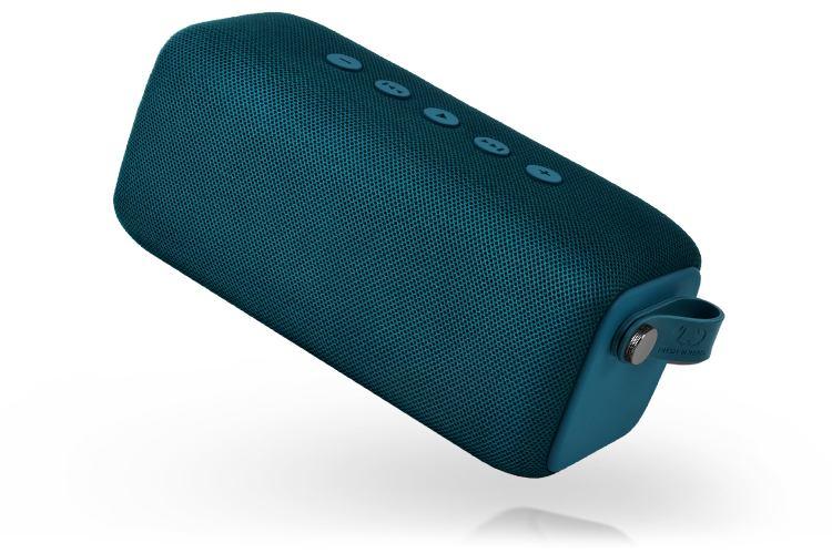 2022274-Fresh-039-n-Rebel-Rockbox-Bold-M-16-W-Altoparlante-portatile-mono-Blu-ROCK