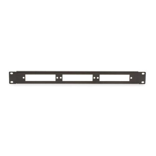 2498430-Black-Box-JPMT-FIBER-3-Accessorio-per-pannello-di-connessione-BLANK-FIB