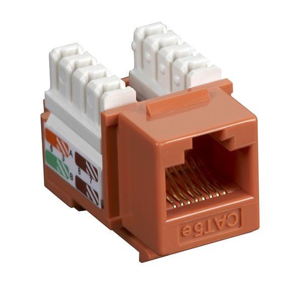 2498430-Black-Box-Value-Line-Cat5e-cavo-di-collegamento-RJ-45-Arancione-CAT5E-K