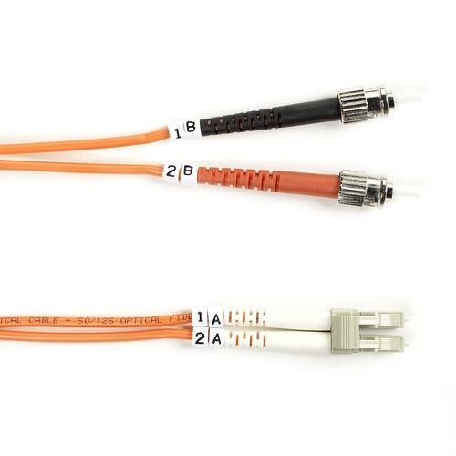 2498430-Black-Box-FO50-LSZH-005M-STLC-cavo-a-fibre-ottiche-5-m-OM2-ST-LC-Arancio
